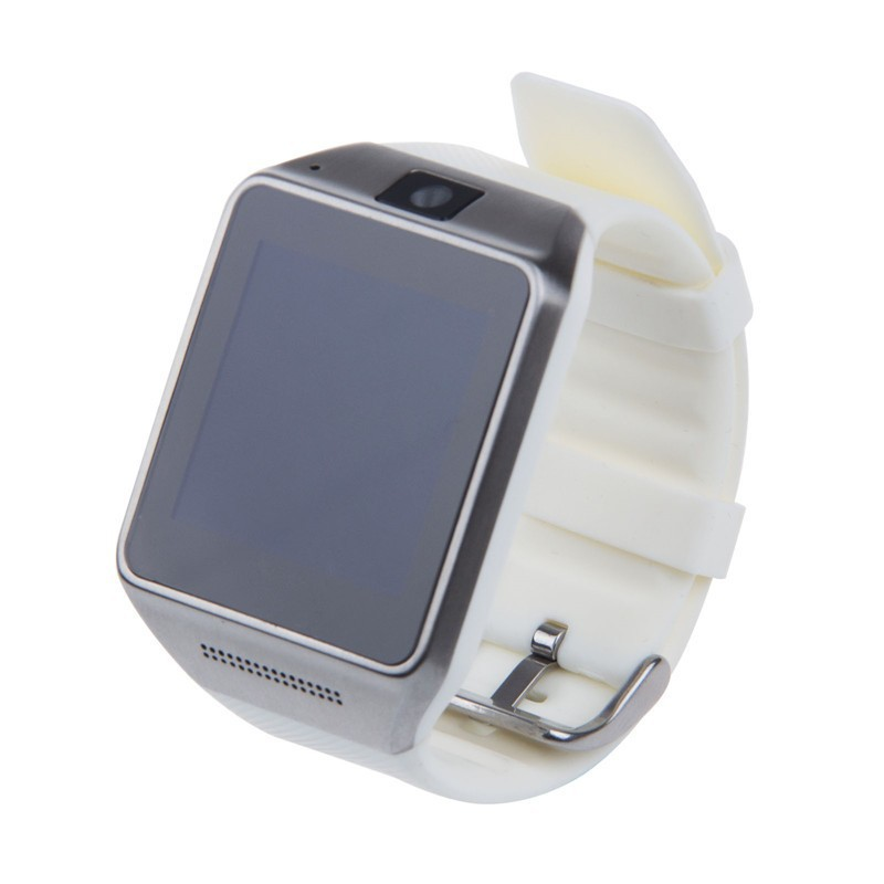 New-GV08-Bluetooth-Smart-Watch-WristWatch-Support-SIM-Card-and-CFamera-For-All-Android-Smart-Moblie