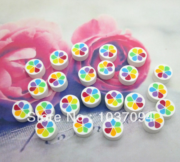 Free Shipping 20Pcs Resin Windmill Candy Flatback Cabochon Scrapbooking Fit Phone Embellishment(China (Mainland))