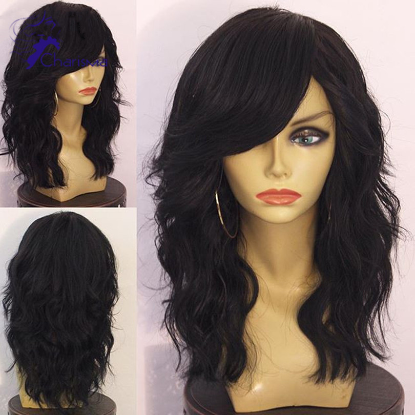 Natural Hair Extensions Dubai