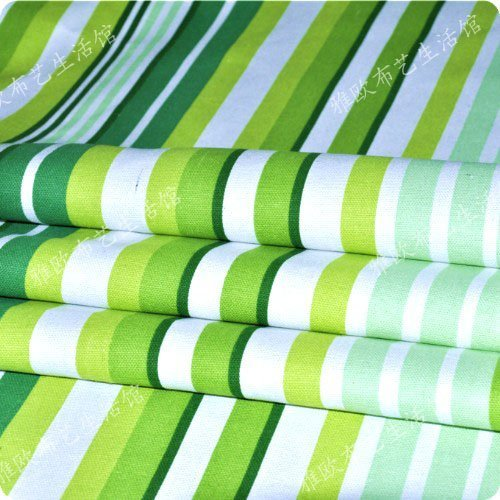 Canvas cloth / fabric sofa / cotton printing / slipcover / curtains / DIY manual / Wallpapers / 254 #