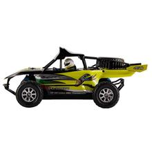 Buy Peradix 1:18 2.4Ghz Radio Control Off-Road RC Car SUV Vehicle Model Toys WLtoys k929 for $87.20 in AliExpress store