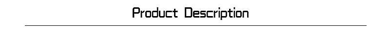 product descriptionSS