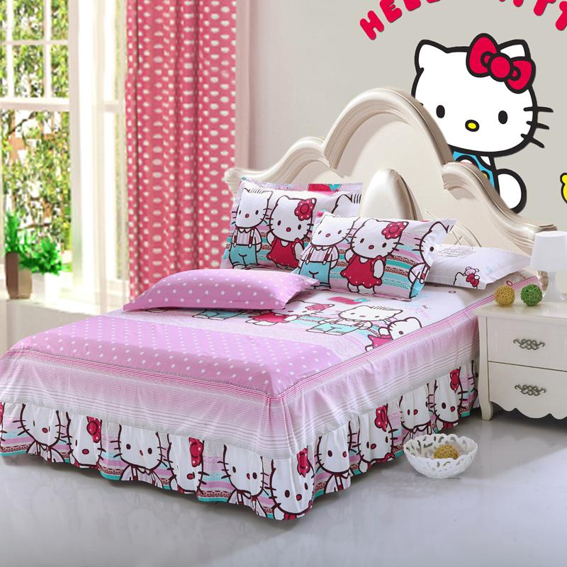 Popular High Quality Bedding Buy Cheap High Quality