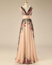 Вечернее платье  от Dreams Link Wedding Dress, материал Полиэстер артикул 1227201725