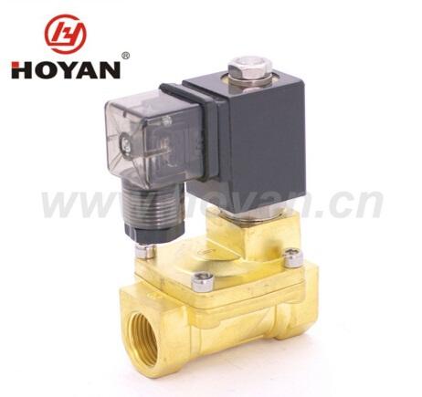 PX-15 Pilot Water Hydraulic Solenoid Valve 12 volt(China (Mainland))