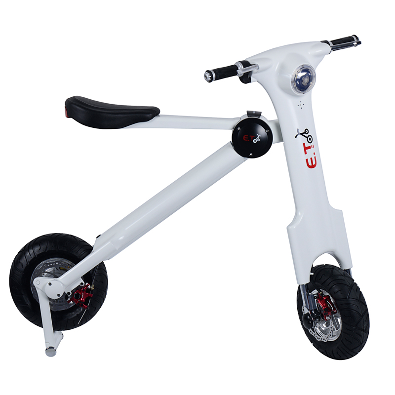 Compare Prices On Portable Mobility Scooters Online