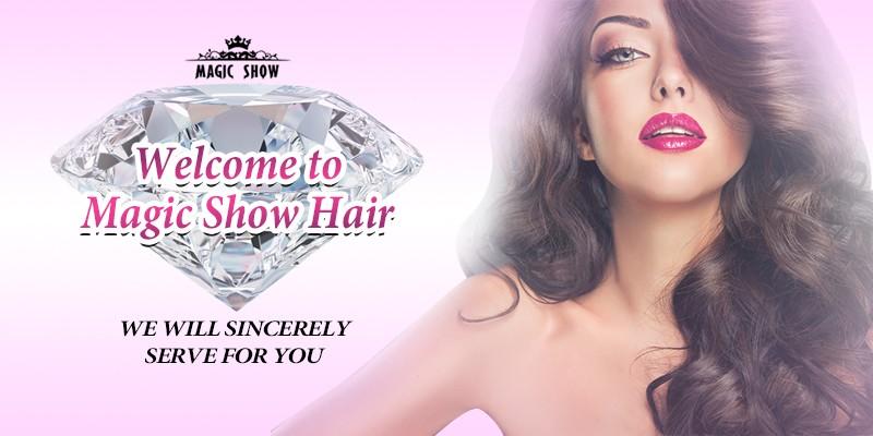 Brazilian Virgin Hair Loose Wave 3pcs/lot Natural Color 100% Unprocessed Brazilian Virgin Hair Cheap Brazilian loose wave