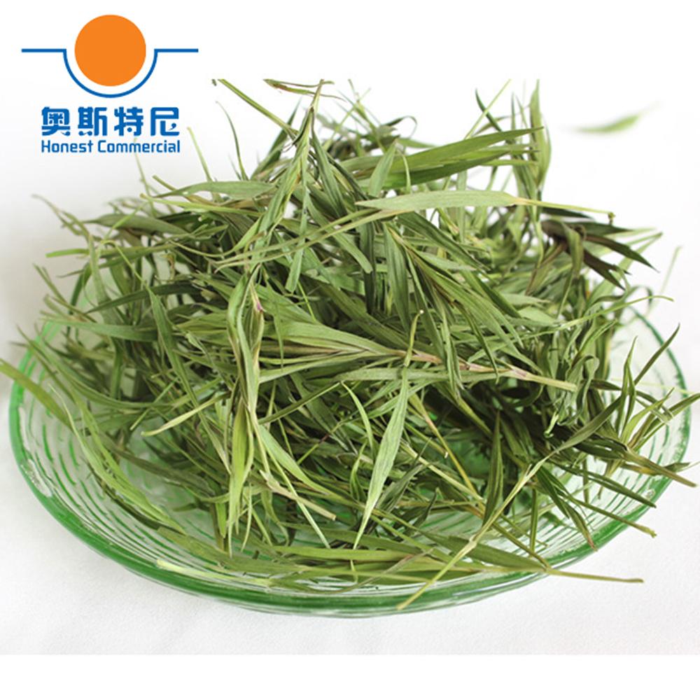online kaufen gro handel dried bamboo leaves aus china dried bamboo leaves gro h ndler. Black Bedroom Furniture Sets. Home Design Ideas