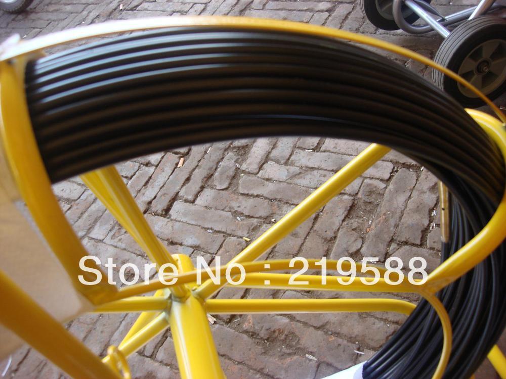 8 mm f cil varilla de fibra de vidrio rodder en otros - Varillas fibra de vidrio ...
