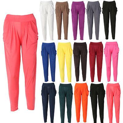 Женские брюки GL Brand  FF14777 женские брюки gl brand fn14864