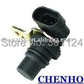10456592 1236308 GM OPEL Camshaft position sensor(China (Mainland))