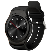 Buy NO.1 G3 Bluetooth Smartwatch MTK2502 Siri Smart Watch Sim Card Waterproof Heart Rate Monitor Reloj Android iOS PK G4 G5 for $49.99 in AliExpress store