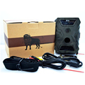 NEW S680 Hunting Camera 20m Infared Wild Life 720P 1080P Video Camera 2 5 Inch TFT