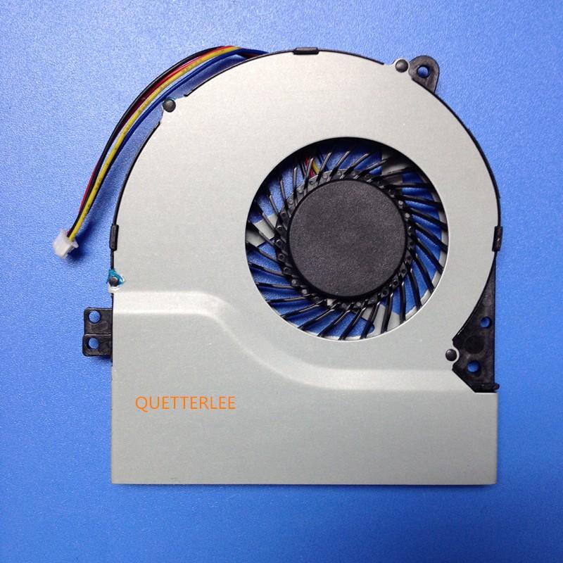 X450 FAN 2
