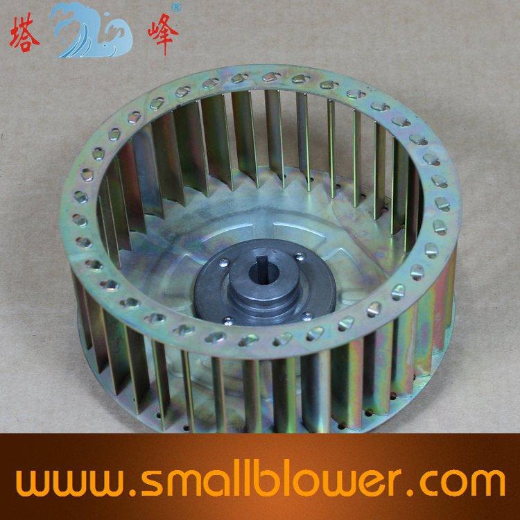 Blower Fan Design : Aliexpress buy mm centrifugal fan impeller design