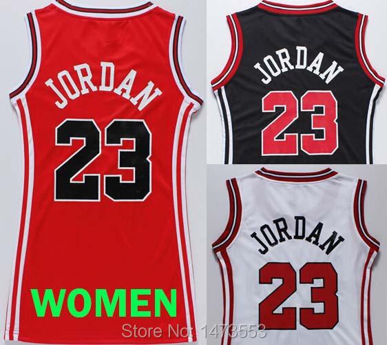 bjgppr Legit Check on Nike Michael Jordan Original Authentic jersey