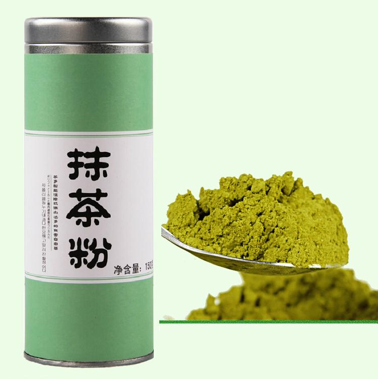Заказать зеленый чай из китая