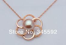 popular pearl lavender