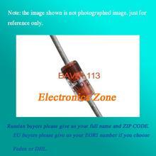Buy BAV21,113 DIODE GEN PURP 250V 250MA DO-35 BAV21,11 21,11 BAV21, 21,113 BAV21 21,113 for $23.50 in AliExpress store