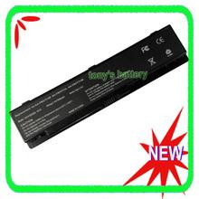 7800mAh Laptop Battery For Samsung NP-NF108 NF110 NF208 NF210 NF310 100N 100NZC NP305U1A AA-PB0RC4M AA-PB0TC4A