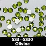 Olivine 24