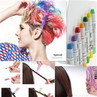1-piece-2015-new-temporary-hair-cream-DYE-color-hair-chalk-crayon-pen-12-COLORS-wholesale.jpg_350x350