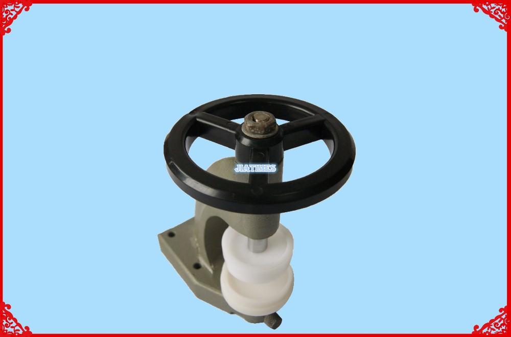 Бесплатная доставка Спираль случае нажатия инструмент смотреть repair tool с 12 резиновой головкой