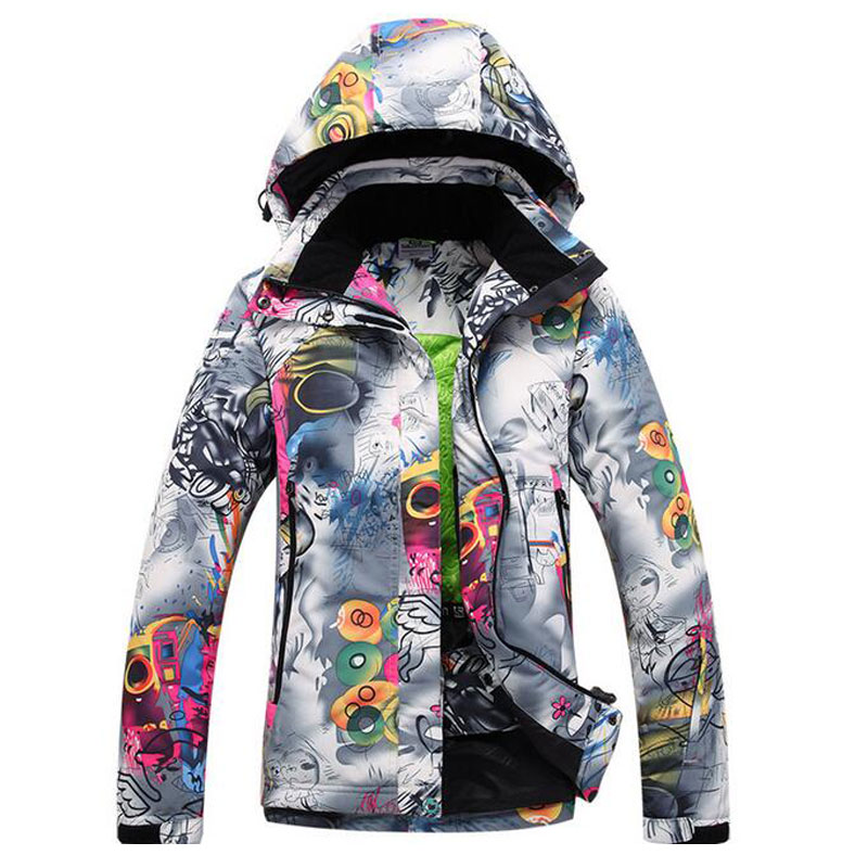 womans snow clothes snowboard indumentaria snowboard jacket women skiing clothing ski jacket. Black Bedroom Furniture Sets. Home Design Ideas
