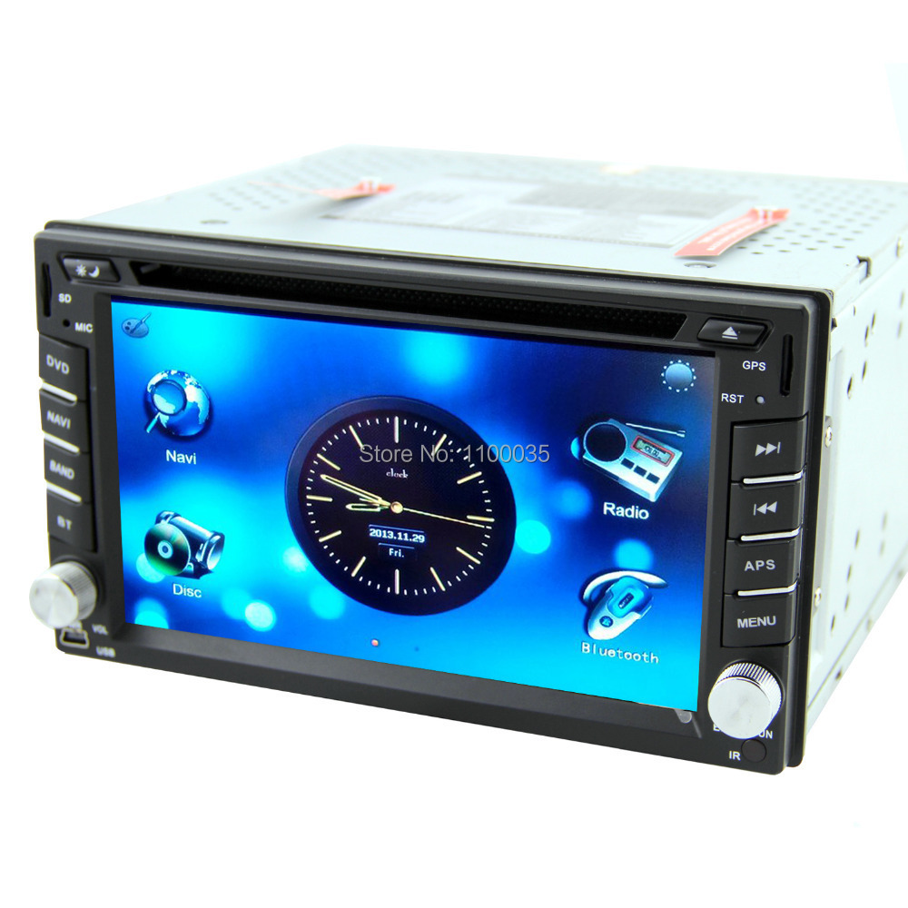 Cheap Cd Mp Player For Car