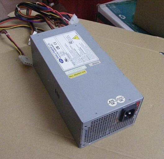 2U Server Power Supply For FSP280-60FS 280W   Original 95%New Well Tested Working One Year Warranty<br><br>Aliexpress