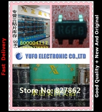 1LM4128BQ1MF4.1 YF1122 - Original parts are new store