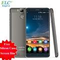 In Stock Original Oukitel K6000 Pro 4G LTE Mobile Phone 5 5 1920x1080 Octa Core 3GB