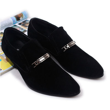 2015 Causal Shoes Men Loafers High Quality Genuine Leather Moccasins Men Driving Shoes Flats For Man