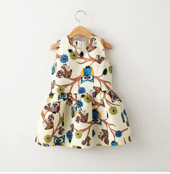 Buy Kids Clothes Online in Australia, Compare Prices of Products from Stores. Lowest Price is. Save with rabbetedh.ga!