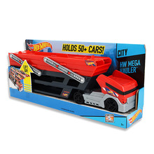 Toy Trucks Buy Cheap