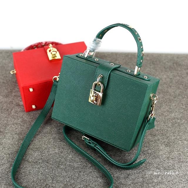 Старинные модный дизайн классический мини-кожаный заклепки коробка purselady женская сумка кошелек щитка через тела