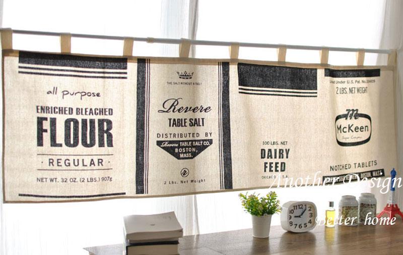 badkamer raam gordijnen: kopen wholesale waterdicht gordijn voor, Badkamer