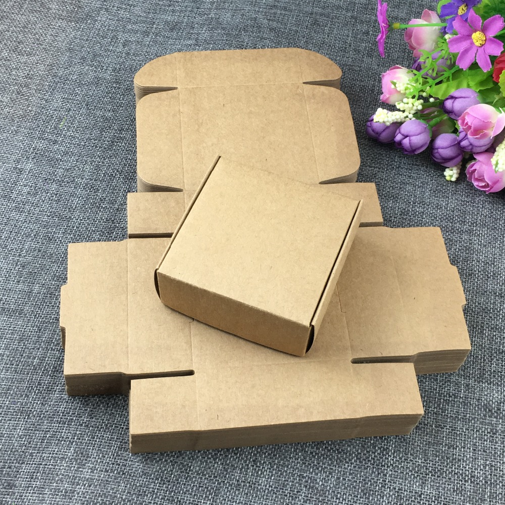 Online buy wholesale cardboard jewelry gift boxes from