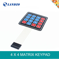 UNO R3 MEGA328P CH340G for Arduino Compatible with USB CABLE