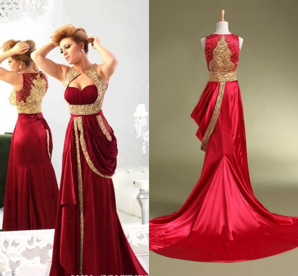 Evening Dresses In Dubai Stores - Holiday Dresses