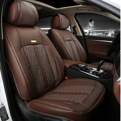 High quality! Custom special seat coves for Suzuki SX4 2013 comfortable breathable seat cover for SX4 2012-2010,Free shipping(China (Mainland))