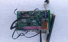 L26E10 motherboard MSTV2203-ZC01-01 (C) 303C2203073 screen P260TWR5 R1
