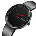 Brand Men Watches Simple Design Ultra Thin Fashion Casual Sport Watch Male Quartz Wristwatch relogio masculino