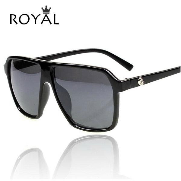 2015 High Quality Retro Square Women Sunglasses Men Steampunk Skull shades Mirror sun glasses vintage ss069(China (Mainland))