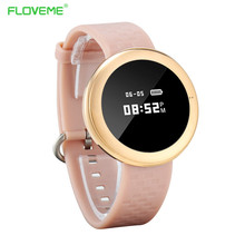 Health Bluetooth Connected Smart Watch Passometer Smartwatch Call Message Reminder For Apple Huawei IOS Android Clock Wristband