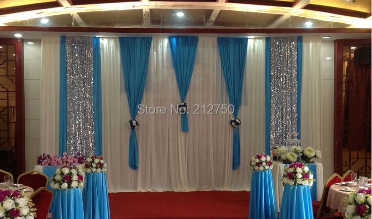 Buy 2015 new european style wedding for A t design decoration co ltd