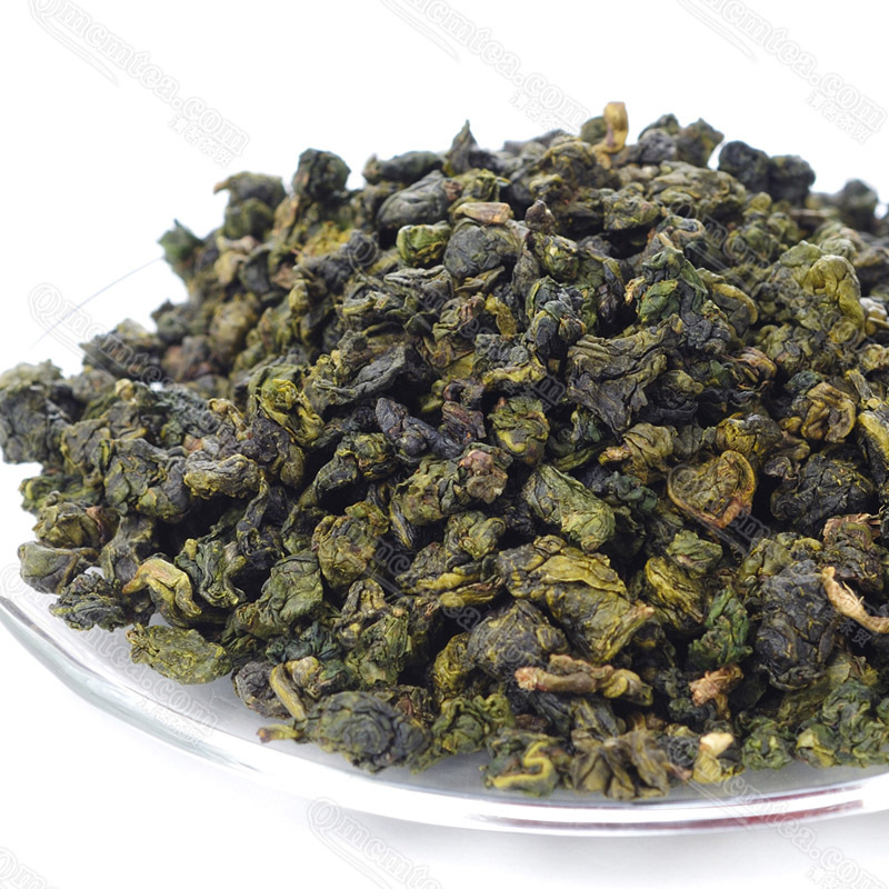 125g top grade AAAAA jin xuan milk oolong tea China taiwan high mountain oolong tea milk