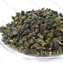 125g top grade AAAAA jin xuan milk oolong tea China taiwan high mountain oolong tea milk the chinese tea oolong herbs for health