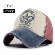 2015 GOOD Quality brand Golf cap for men and women leisure Gorras Snapback Caps Baseball Caps Casquette hat Sports Outdoors Cap(China (Mainland))