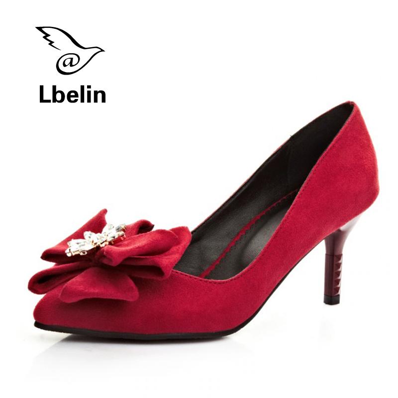 popular silver heels size 11 buy cheap silver heels size